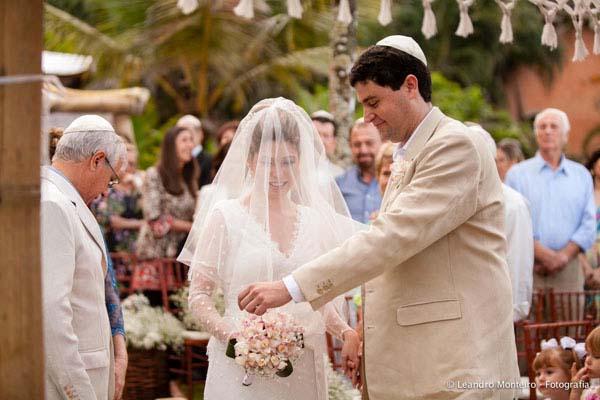 %name Casamento Judaico   Gastronomia Kasher
