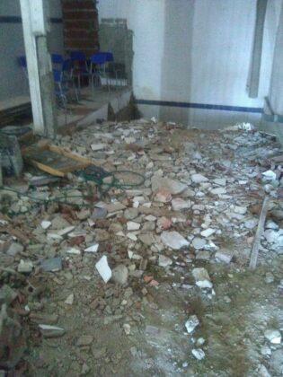 Escola-reforma-315x420