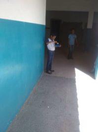 escola-boqueirão-315x420