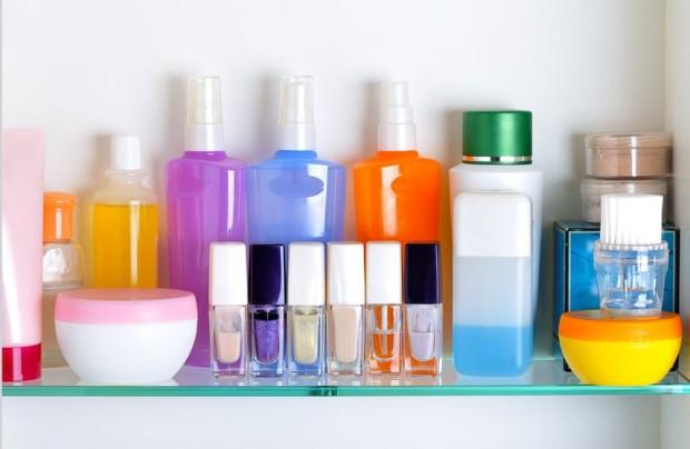 Bathroom Products are Recyclable Too  Express Recycling