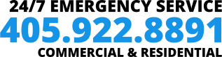 Contact 24/7 Emergency Response Team
