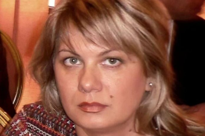 Mihaela Prodeus
