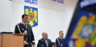 Victor Sâmpetru