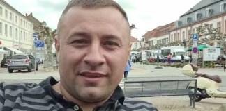 activistul buzoian