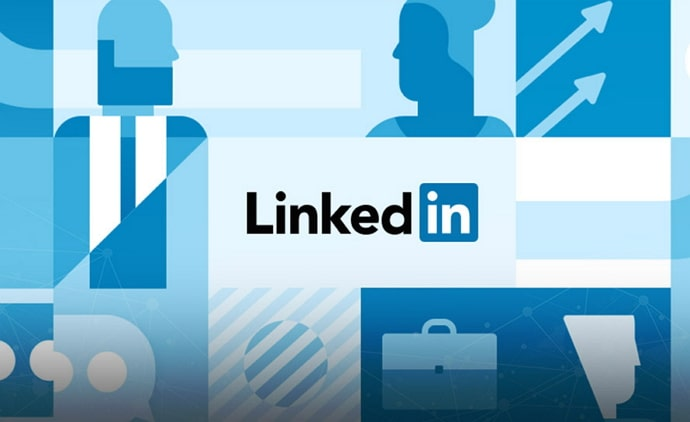 view linkedin profile anonymously
