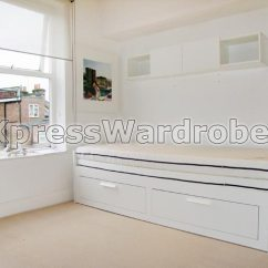 Sofa Express Uk Reviews Asian Goregaon Flatpack Assembly | Instructions Space Required ...