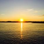 Myrtle Beach Sunset Boat Cruise