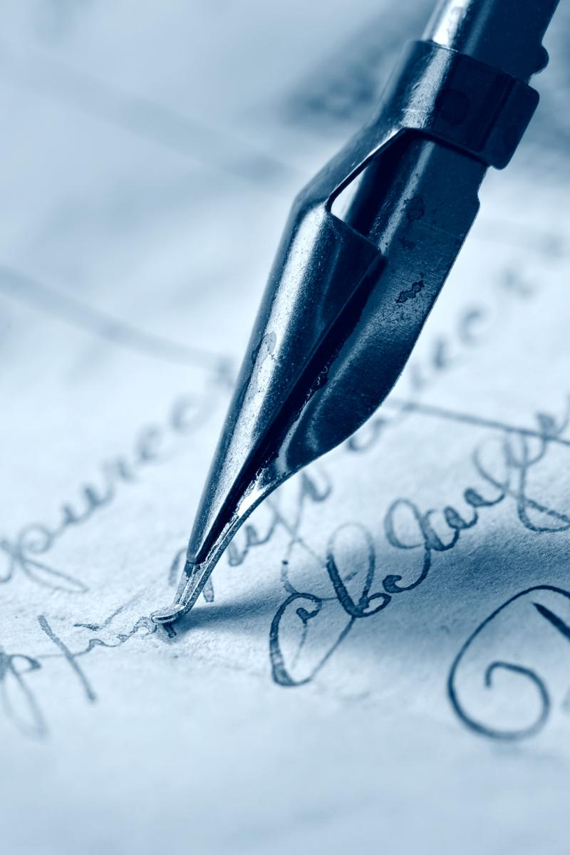 usa essay essay on brain drain to usa best custom essay cheap  usa essay writing service usa essay writing services get helps from usa expert writers
