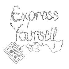Express`Yourself