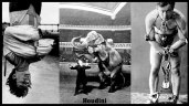 Curiosidades Historia escapismo Latina Lenguaje Houdini mago Newyork América Europa Estadosunidos Tutankamon Nefertiti telescopio cometa gripe mundial Guerra norteamerica Alemania dichos leyenda Cádiz Lugares fascinantes Alfonso XIII rey exprime historias torre Hércules Breogan Galicia leyendas mitos España Madrid misterio refranes español madrileño Roma Italia Francia árbol colores Nicea constantino abanico arma Japón religión mujer palacio pirata flamenco padre libros baile Sevilla Fallas universidad Valencia tecnología Egipto reina Toledo Úbeda reconquista