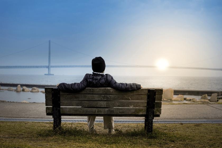 Conseils pour lâcher prise et se sentir bien