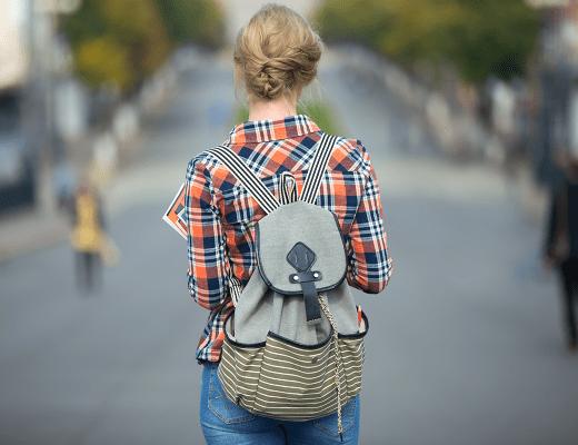 Bien préparer la rentrée scolaire pour toute les famille