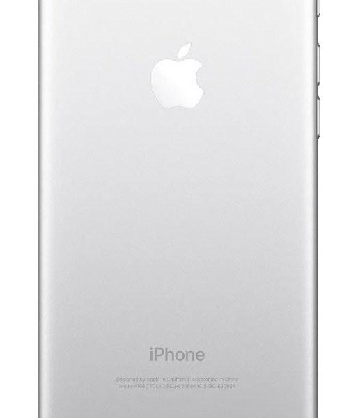 Apple iPhone 7 Refurbished Unlocked