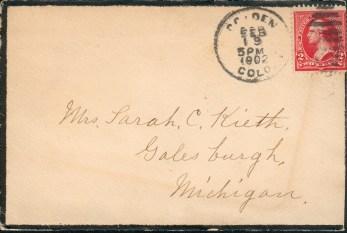 1902-02-16env