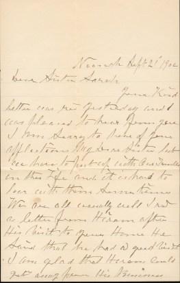 1902-09-21