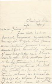 1904-04-25A