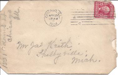 1904-04-25env