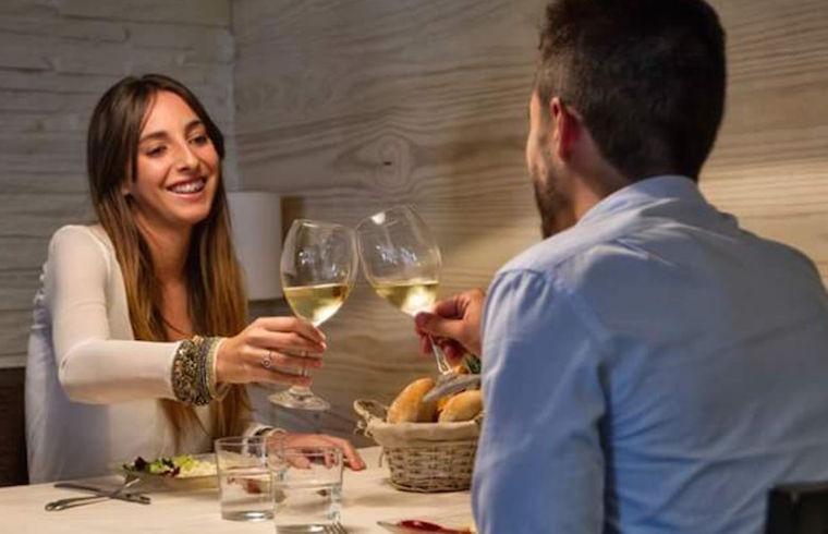Promo Menú Exquisita Menorca
