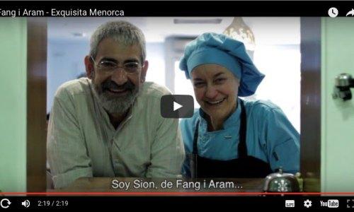 Fang-i-Aram-exquisita-Menorca
