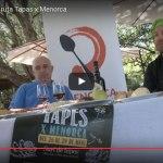 Presentación-Ruta-TapesxMenorca-2016-Exquisita-Menorca