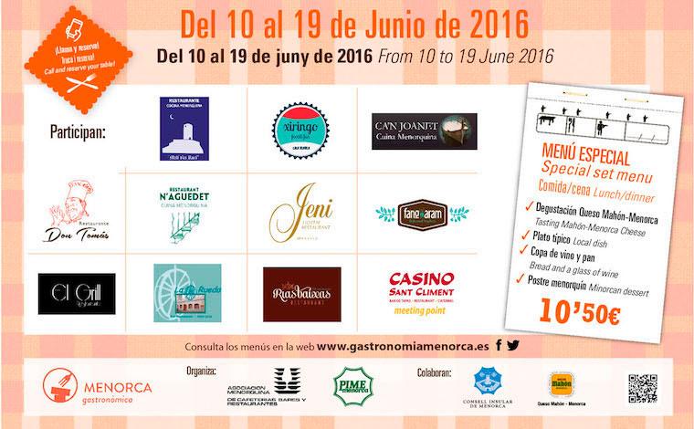 Listado-de-Restaurantes-Exquisita-Menorca
