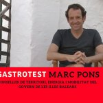 GASTROTEST A MARC PONS