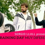 CÓMO PRACTICAR UN TRAINING DAY DIFERENTE