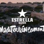 ESTRELLA DAMM CON LA COCINA DE MENORCA