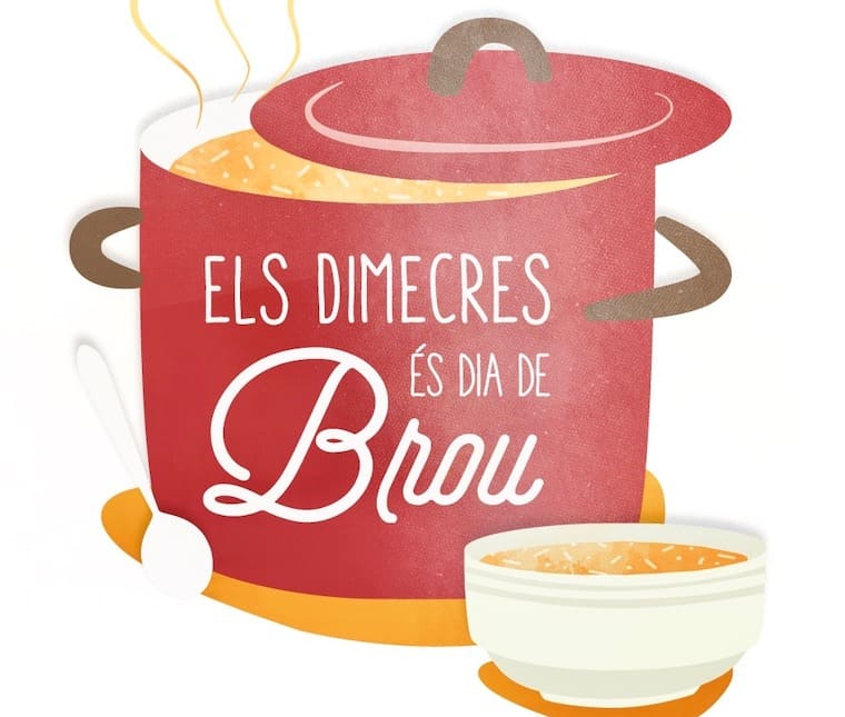 Logo-Brou