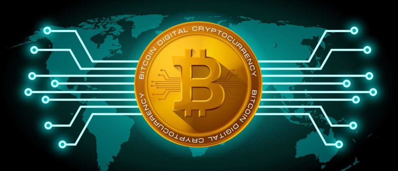 bitcoin meinungen mythen und missverständnisse können sie vom bitcoin-mining auf einem normalen computer profitieren?