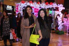 Shayaan and Yasmeen