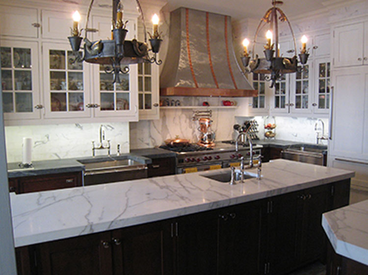 Cost Of Holiday Kitchen Cabinets Kitchen Cabinet Designs