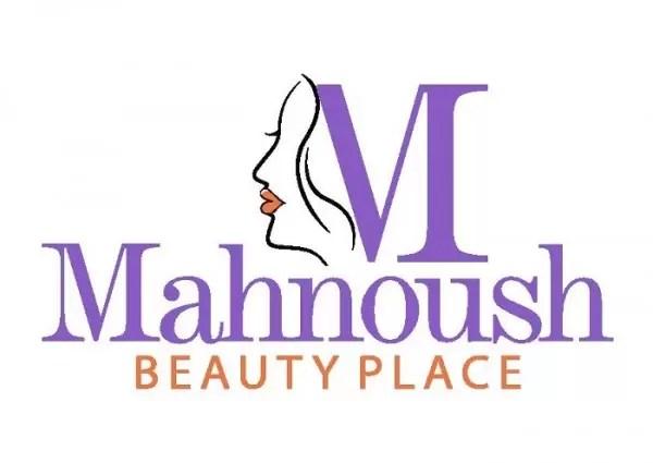 Mahnoush PDF-page-001