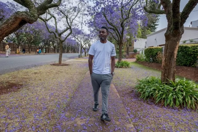 ay-with-the-jacaranda-trees-in-arcadia-pretoria-a-50-minutes-drive-from-sandton-800x534