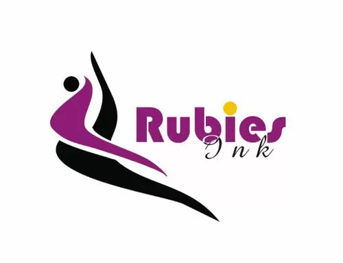 Rubies_20ink_20LOGO