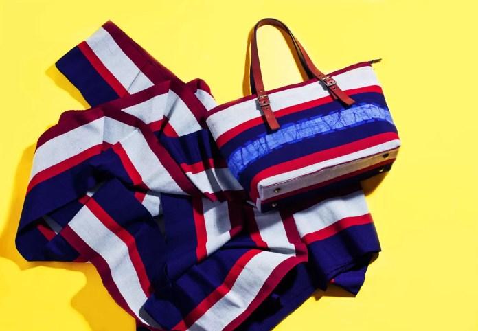 Anike bag