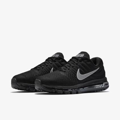 Airmax Nike Trainers