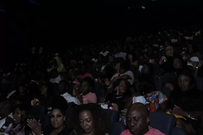 Cross_section_of_guests_during_the_screening_of_Fifty_series[1]