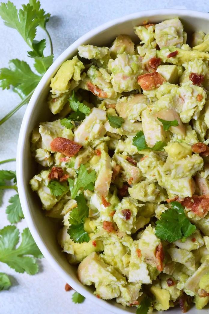 bacon-avocado-chicken-salad-5