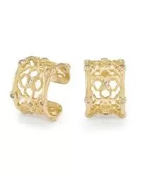FASHION - Earring Cuffs 7
