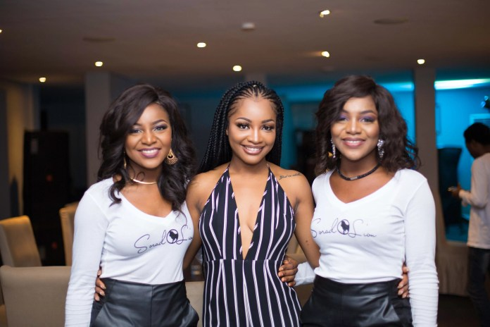 EMNews - LoudNProudLive July edition held on Thursday 27th July was nothing short of exceptional. 12