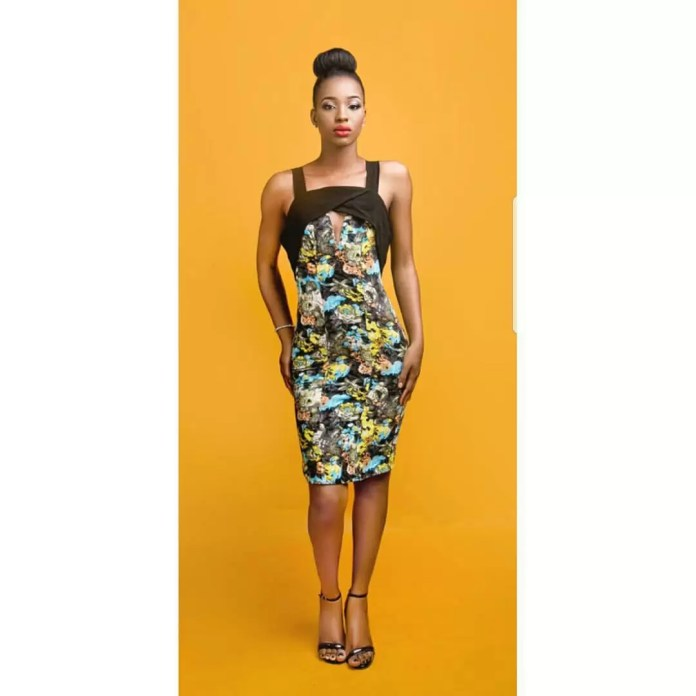 Beautiful collections from esosa stores 7