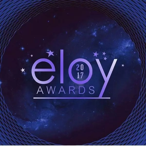 Eloy Awards Nominations 1