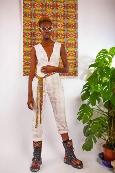 Prelim Launches S/S18 KAYA Collection 7