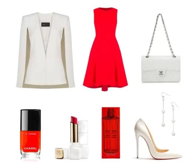 EMFashion - StyleitKell shows us Presto Style for date night 1