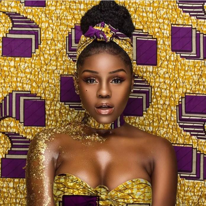 AFWChicago- African Fashion Week Chicago 3