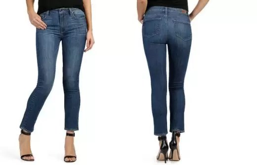 7 variety of Jeans for Women 4