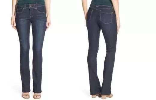 7 variety of Jeans for Women 3