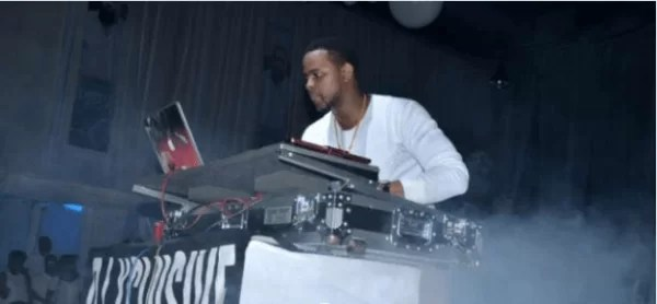 Photos from Dj Xclusive 's All white party 2017 4