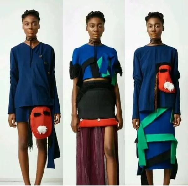 EM Designer of the week- Gozel Green 9